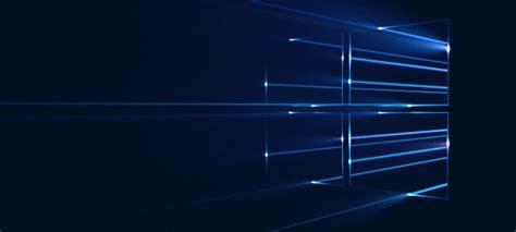 las imagenes de windows 10 los mejores antivirus para windows 10