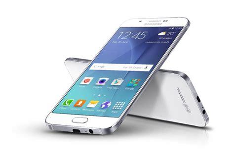Samsung A8 Ram 3gb samsung galaxy a8 2016 3gb ram and exynos 7420 price pony