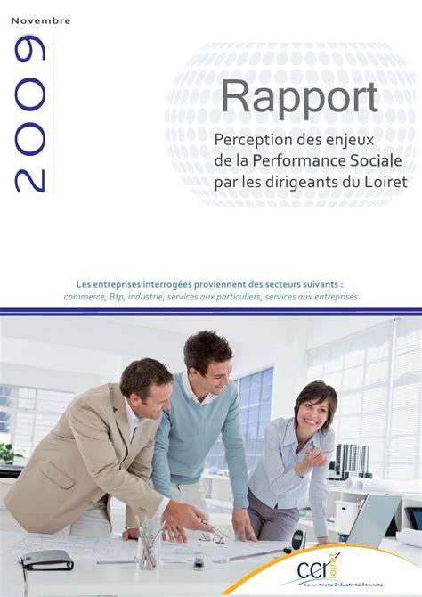 cr馘it agricole si鑒e social perception des enjeux de la performance sociale par les