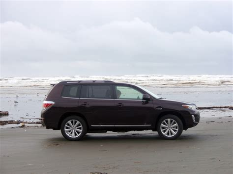 toyota highlander parts 2012 toyota highlander parts and accessories automotive