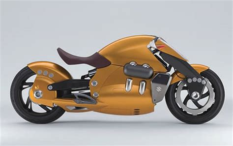 Suzuki Biplane Price 12 Fascinating Motorcycles Awesome Motorcycles Amazing