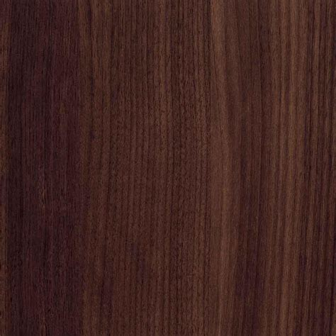 wilsonart 48 in x 96 in laminate sheet in columbian walnut with premium textured gloss finish