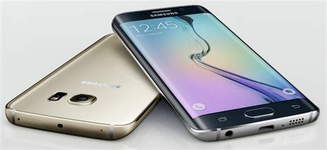Samsung S6 Rm Samsung Galaxy S6 Plus Price In Malaysia Specs Technave
