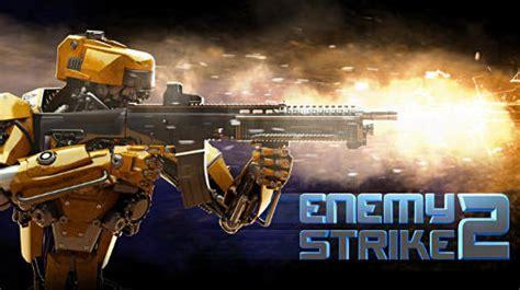 download games mod enemy strike enemy strike 2 for android free download enemy strike 2