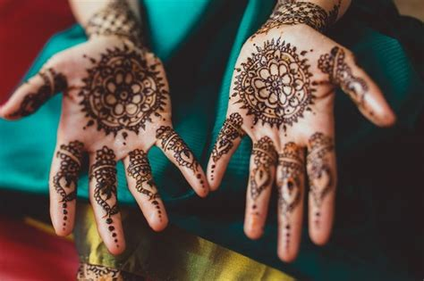 henna tattoo tucson 26 best wedding thaali images on jewels