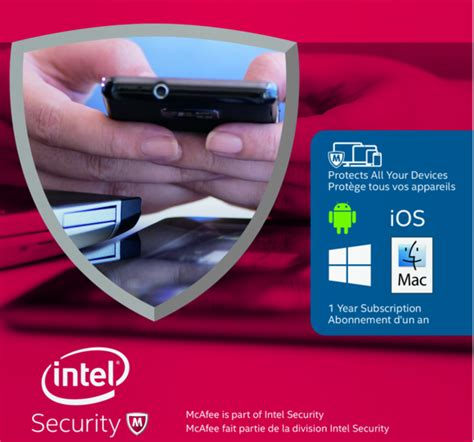 mcafee internet security 2016 mcafee protection mcafee livesafe internet security crack 2016 serial key