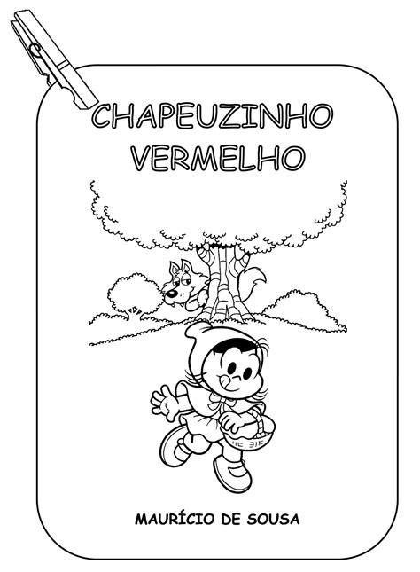 etica conto on line cantinho da prof ivani gularte varal da hist 211 ria