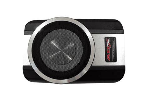 Speaker Subwoofer Rodek cara maksimalkan tendangan nada rendah bass subwoofer