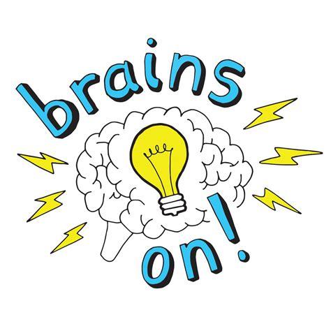 brains on science podcast for listen via stitcher