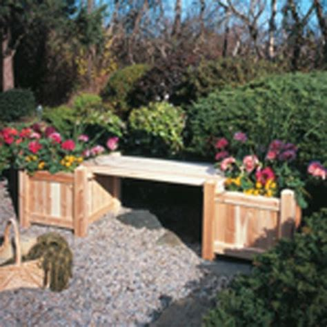 Above Ground Planter Box by Above Ground Pool Landscaping Ideas Swimming Pool
