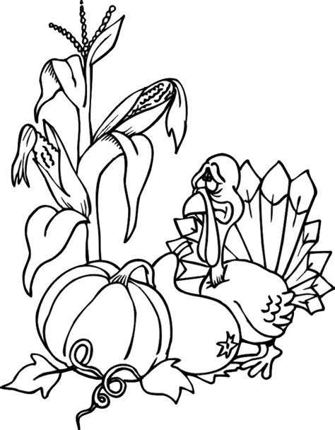 printable coloring pages harvest harvest coloring pages best coloring pages for kids