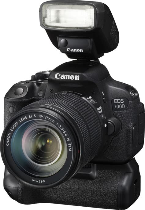 Canon Eos 700d Taiwan canon eos 700d ef s 18 135mm is stm 40mm stm digital cameras canon