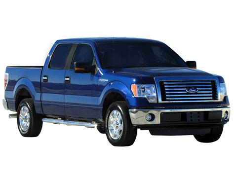 2012 Ford F 150 Ecoboost by 2012 Ford F150 Eco Boost After Market Parts Autos Post