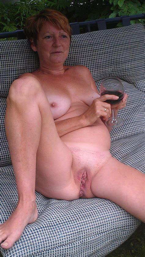 Cymelyne French canadian milf From Quebec Free porn