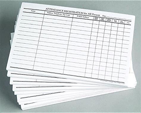 Employee Attendance Calendar 2018 Free Tracker Pdf Excel Employee Attendance Calendar 2018 Free Tracker Pdf Excel Template Section