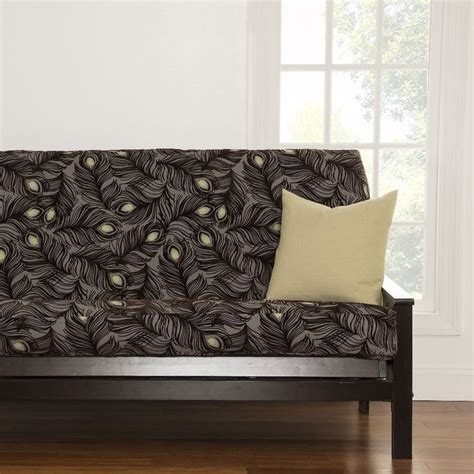 patterned futon covers top 25 ideas about futon covers on pinterest futon