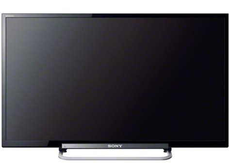 sony bravia r472a 40 inch led tv price in bangladesh :ac