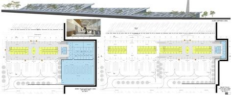alans plans com 100 alans plans com preferred plans cannon custom