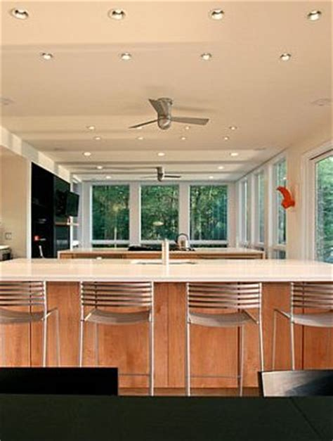 Low Ceiling Design by 5 Inspiring Ceiling Styles For Your Home