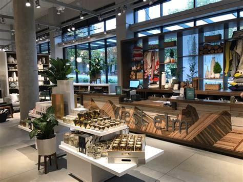 Furniture Stores In Bellevue Wa by West Elm Now Open In Bellevue On Downtown