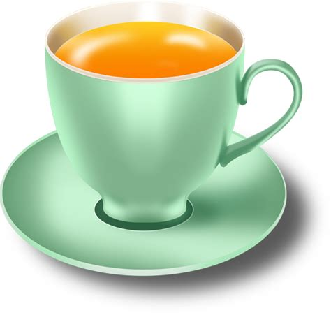 cup images cup png images free cup of coffee cup of tea