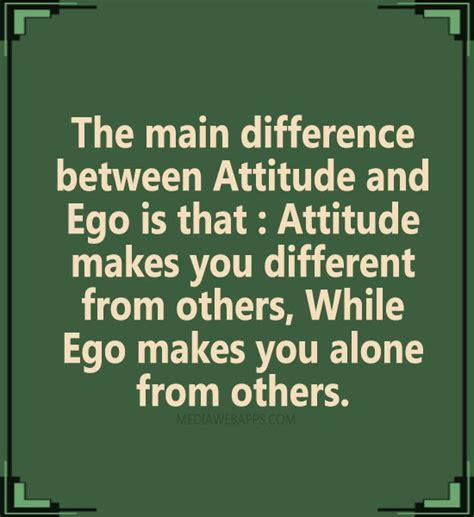 ego quotes sarcastic quotes about big egos quotesgram