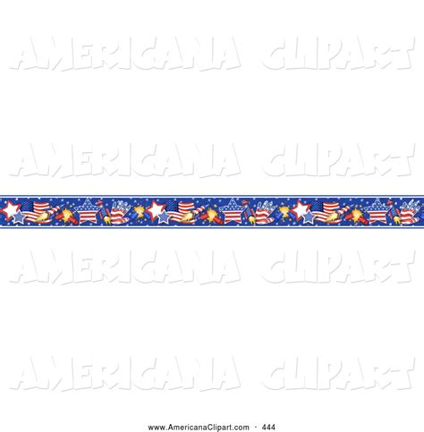 name tag border design patriotic name tag border designs pictures to pin on