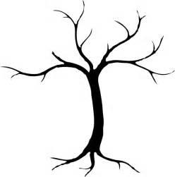 Barn Barn Clipart Dead Tree Silhouette Clipartbarn