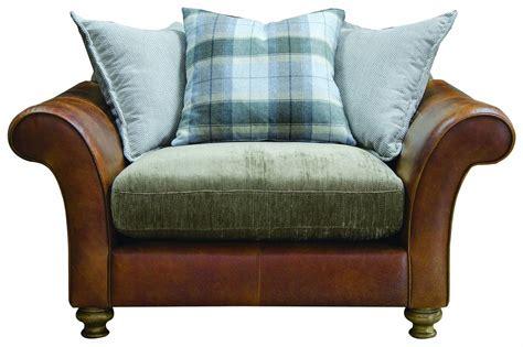 snuggler chair sofas leather highlander snuggler chair grade 1 sofas
