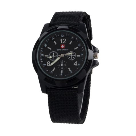 compare prices on swiss army watches shopping