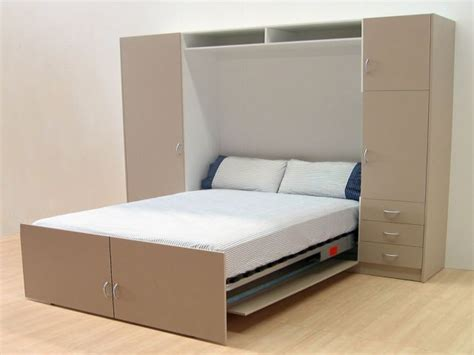 fold down beds fold down bed tiny house ideas pinterest