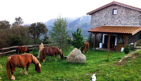 alquilar casa rural alquiler casa rural cantabria