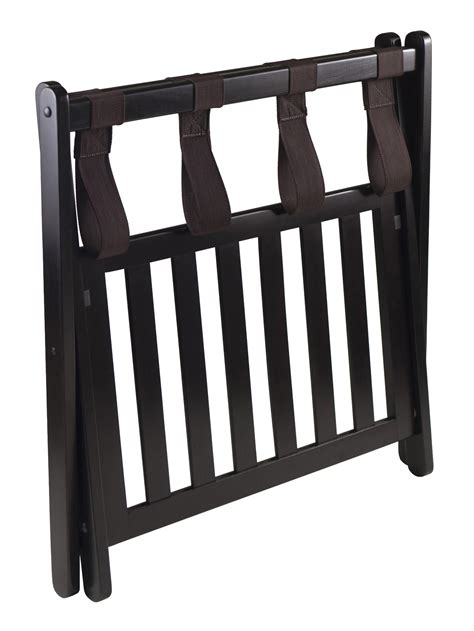 Reese Rack by Reese Luggage Rack With Shelf Ojcommerce