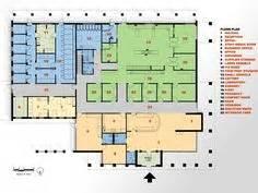 vet clinic floor plans veterinary floor plan all valley animal care center