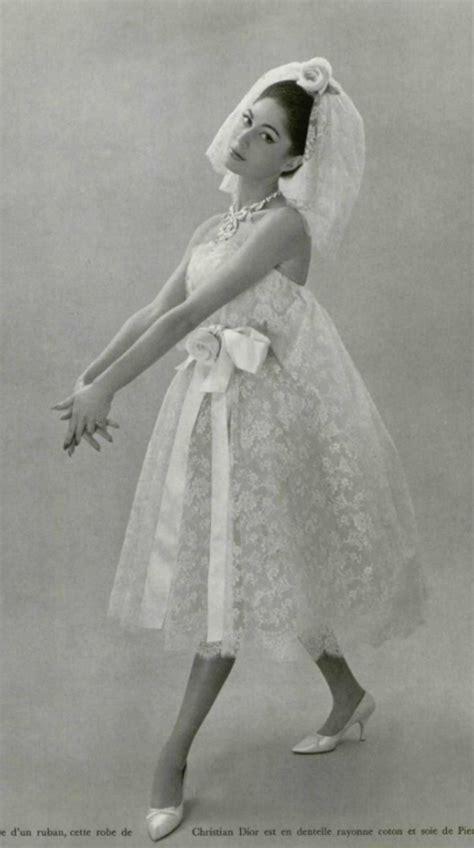 Wedding Dress Yves Laurent by 1958 Yves Laurent For Wedding Dress Ysl Pour