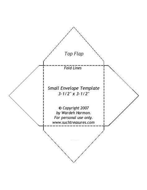 gift card size envelope template small envelope template note the printed size does not