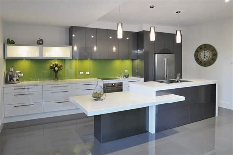 Kitchen Designs Adelaide Kitchens Springfield Call Us At Jag New And Renovations