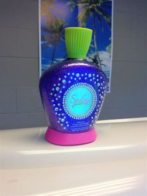best lotion for tanning beds the 25 best tanning bed lotion ideas on pinterest