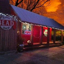 bead stores in houston bellaire bead shop 46 photos arts crafts 4422