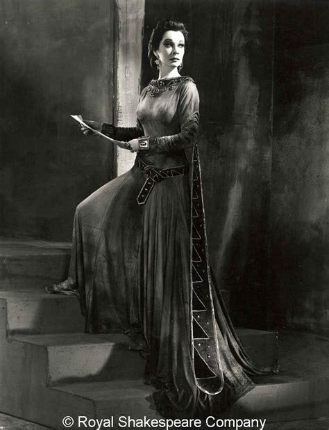Macbeth Black macbeth in act i macbeth