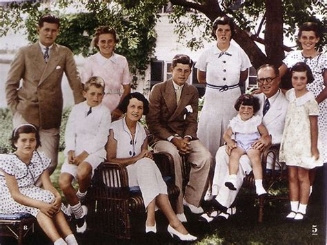 f kennedy jr children 132 best kennedys images on the kennedys families and fitzgerald