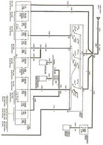 2001 pontiac grand am fuse box diagram 2001 free engine image for user manual