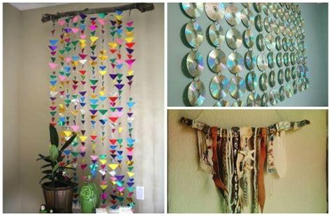 diy bedroom wall 17 affordable diy bedroom ideas