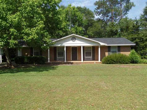 homes for sale in perry ga 100k