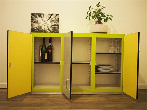 Meuble Formica by Finest Buffet Portes Formica With Meuble Formica Cuisine