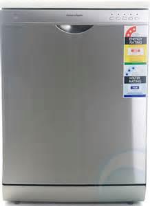 Fisher Paykel Dishwasher Fisher Paykel Dishwasher Dw6 Appliances