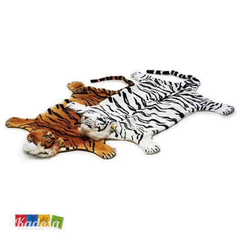 tappeto tigre tappeto tigre casamia idea di immagine
