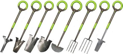 attrezzi giardino attrezzature da giardino giardinaggio