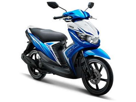 Kabel Yamaha Soul Gt yamaha soul gt for sale price list in the philippines may 2018 priceprice