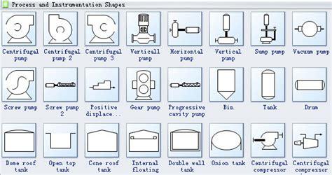 Vacuum Storage Bag Vakum Bag Set Free Pompa Isi 6 process and instrument diagram electrical plan solutions